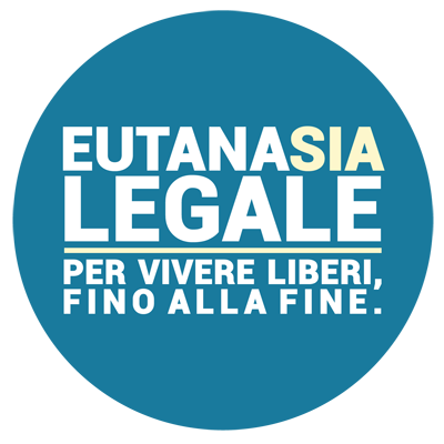 http://www.eutanasialegale.it/